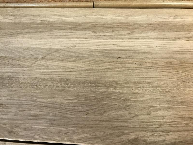 Мебельный щит из дуба цена, где купить в Минской области
