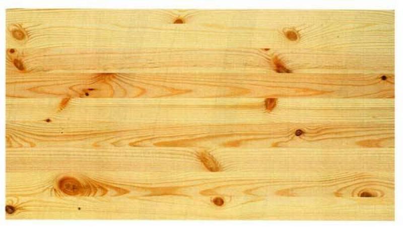 Верстаки столярные деревянные в Челябинске - Биржа