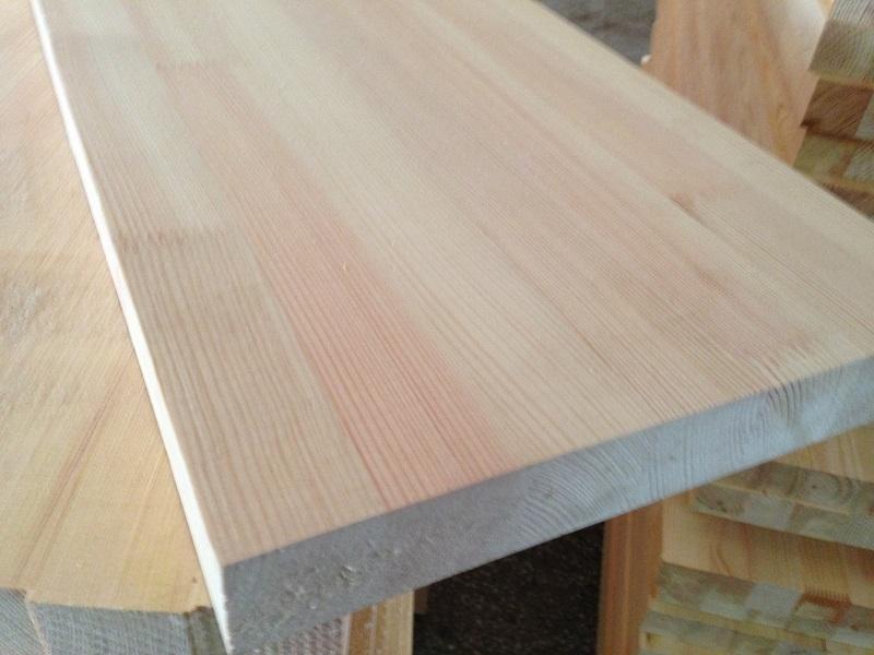 Мебельная плита столешница сколько стоит столешница из искусственного камня с раковиной