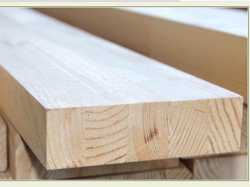 Мебельный щит из дуба, ясеня и клёна купить на Дом Дуба ру